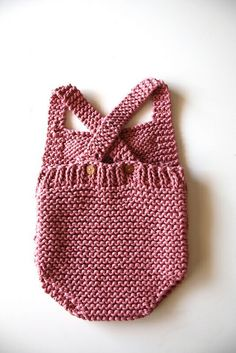 This Pin was discovered by Urv Baby Knitting Patterns, Knitting For Kids, Baby Patterns, Newborn Crochet, Crochet Baby, Knit Crochet, Baby Pants, How To Purl Knit, Baby Cardigan