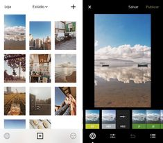 Marketing Digital, Desktop Screenshot, Instagram, Art, White Balance, Travel Pictures, Editing Photos, Personal Development, Craft Art