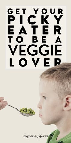 Find out how you can turn your picky eater around and make your toddler eat vegetables. These tips will help your picky eater enjoy vegetables and include healthy meal ideas for picky eaters. #toddlermeals #pickyeater #toddlereatvegetables #parentinghacks #momtips #healthyeatinghabits #toddlermealideas #toddlermealsforpickyeaters #hiddenveggies Healthy Toddler Meals, Toddler Snacks, Healthy Kids, Kids Meals, Healthy Recipes, Toddler Chores, Toddler Discipline, Toddler Books, Calcium Rich Foods