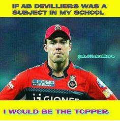 Ab De Villiers Photo, Virat Kohli Wallpapers, Cricket Wallpapers, David Warner, Chennai Super Kings, Cricket Sport, I School, Attitude Quotes, In My Feelings
