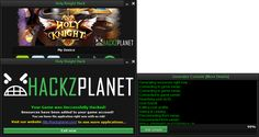 http://hackzplanet.com/11/holy-knight-hack-ios-android-cheats/