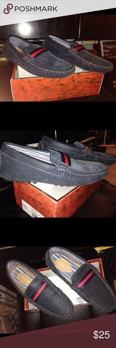 Men's Shoes Good condition. Shoes