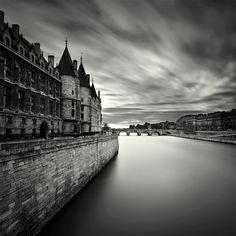 black and white photography | Black and White Photography: 25 Beautiful Examples | Vandelay Design