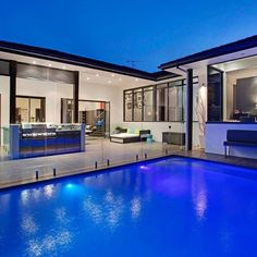 d8mart.com Fingal Head #Australia. Hit like and let us know why you love this post… #luxuryhome #mansion #luxury #estate #luxo Mens Style