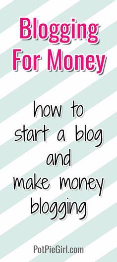 Inspiring Make Money Teens Work At Home Jobs Ideas Make Money Blogging, How To Make Money, Facebook Content, Hosting Company, Blog Planner, Blogger Tips, Clueless, Blogging For Beginners, Mom Blogs