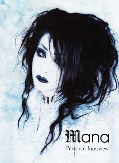 Goth Makeup, Makeup Inspo, Kei Visual, Goth Subculture, Goth Hair, Dir En Grey, Look Man, Grunge Goth, Post Punk