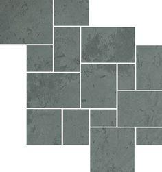 Porcelain Slate Tile Flooring Patterns Browse