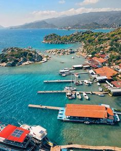 Antalya, Cool Places To Visit, The Good Place, River, Outdoor, Viajes, Beautiful Places, Places To Visit, Turkey Country