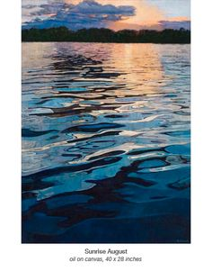 Sunrise-August-40-x-28