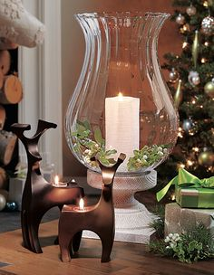 82 Best Fall At Partylite 2014 Images Candles Candle Lanterns Lights