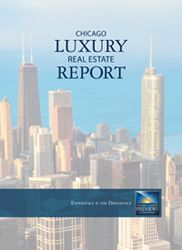 Coldwell Banker Previews - Chicago - City Luxury Report