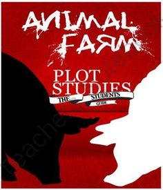 a literary analysis of animal farm by george orwell novel and cartoon adaptation Animal farm summary a literary analysis of animal farm by george orwell novel and cartoon adaptation from litcharts help to write research paper 22-11-2017 7-9-2013 did you find apk for android you can find new free android games and apps.