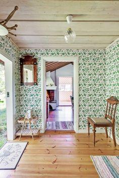 Övertänger 429 - Hus & villor till salu i Enviken | Länsförsäkringar Fastighetsförmedling