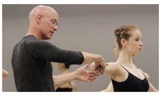 Great Summer Intensive tips from Ballet Austin!