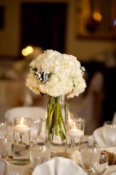 Classic Centerpieces, Wedding Flowers Photos by Melissa McCrotty. I love the tallness of this. Wedding Flower Photos, Blush Wedding Flowers, Floral Centerpieces, Wedding Centerpieces, Centrepieces, Wedding Venues Scotland, Order Of Wedding Ceremony, Wedding Wishes, Dream Wedding