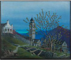 Novembertag Painting, Art, Art Background, Painting Art, Kunst, Paintings, Performing Arts, Painted Canvas, Drawings