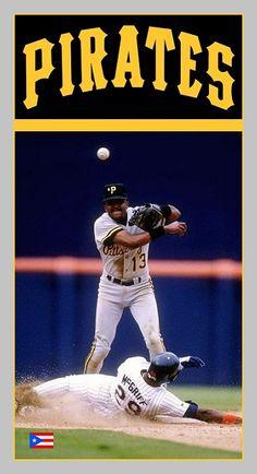 Pirates Baseball, Pittsburgh Pirates, Mlb, Baseball Cards, Sports, Hs Sports, Sport