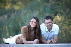 #projekt 365, #a photo a day #portrait #canon #fotograf #allgäu #wangen im allgäu #kisslegg #fotograf #hochzeitsfotografin #colour #couples #pärchen