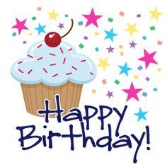 Happy Birthday to Kayla 17 today February 5, 2014!