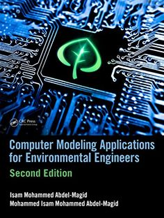 Augmented reality for developers pdf download e book programming computer modeling applications for environmental engineers 2nd edition pdf download engineersebookscomputersmodelingpdfprogrammingmodelscomputer fandeluxe Choice Image