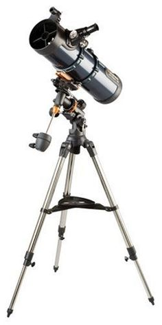 Enjoy the Dark Skies of the Brecon Beacons by entering this free prize draw for a telescope.