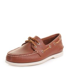 81fda97e288c Sperry top sider Mens boat shoes Sperry Top Sider