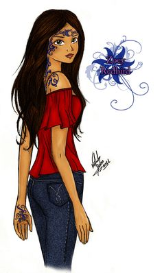 zoey redbird drawing LOVE IT !!!!!!!!!!!!!!!!!!!!!!!!!!!!!!!!!!!!!!!!!!!!!!!!!!!