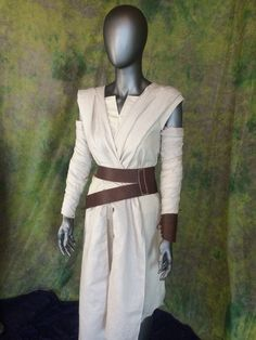 Just Blet and Gloves Star Wars 7 The Force Awakens Kylo Ren Cosplay Belt+Glove