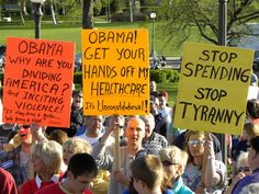 Back in 2009, when the Patient Protection and Affordable Care Act was being debated in Congress, I was fuming with anger. How could I, a fiscal con...