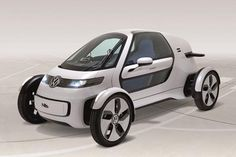 unique small car - Google 검색