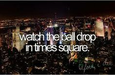 things to do before i die tumblr - Google Search