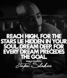 Dreams #quotes