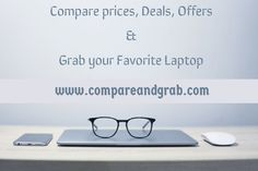 Compare for features and specifications. Find which Laptops is better. Check differences of these Laptops. Compare Laptops, Price Comparison, Notebooks, Online Price, Website, Check, Notebook, The Notebook