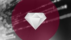 Ruby Scripting for Software Testers [ Take this course ] Rubyis one of themost popular scripting language for developer as well as testers. On testers point of view, we can use it in Selenium, Ca…