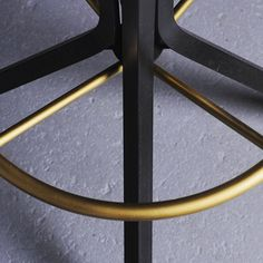 Details of our Architect's Stool, soaking up some studio light  #studiolight…
