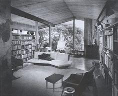 Vladimir Ossipoff. Hawaiian modernism.