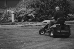 If you have trouble pushing a lawn mower, or you mow large areas, then you should try our top nominees for the best riding lawn mower for hills crown…. Best Lawn Mower, Best Riding Lawn Mower, Riding Mower, Commercial Zero Turn Mowers, Janitorial Services, Janitorial Supplies, Yard Care, Best Commercials, Outdoor Power Equipment
