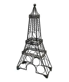 202 Best Eiffel Tower Everywhere Images Tour Eiffel