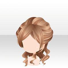 li.nu attrade itemsearch.php?txtSearch=&part=hair&page=6&type=&color=&sort=&mov=0&locked=0 Pelo Anime, Manga Anime, Anime Eyes, Boy Hair Drawing, Manga Drawing, Character Inspiration, Hair Inspiration, Manga Hair, Hair Sketch