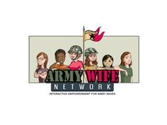 AWTR Show 365: The Swiss Cheese Theory of Life 04/30 by Army Wife Network | Blog Talk Radio