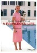 A Privileged Life, 147,42 zł