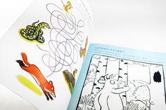 O Livro de Atividades do Grufalão www.presenca.pt/livro/o_livro_de_atividades_do_grufalao/
