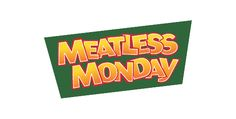 Teen Chefs' Healthy Dishes Win Culinary Scholarships in Nationwide C-CAP Meatless Monday Makeover Recipe Contest — OutlooK-12 Magazine