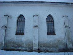 MetisSB (5) - Biserica fortificată din Metiș - Wikipedia