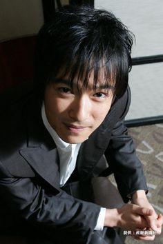堺雅人の若い頃の姿に衝撃! 現在の写真と比べてみた – grape [グレイプ] Sakai Masato, Legal Highs, Handsome Actors, Japanese Men, Mary, Entertainment, Entertaining