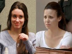 "Virginia Welch Discusses Her Role As Casey Anthony in ""Prosecuting Casey Anthony"""