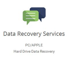 Data Recovery Hard Drive South Jersey