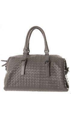 Bottega Veneta #Bag  #fashiondeals 50% off € 912,50 http://www.sansovinomoda.it/Details/details.jsf?cod_prod=283363VQ1302808