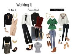 """""""Working It"""" by janyclaire29 on Polyvore featuring Relaxfeel, WearAll, Oasis, Miss Selfridge, Office, MSGM, Isabel Marant, J. JS Lee, BCBGMAXAZRIA and Chicnova Fashion"""