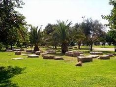 Ψηφιακό μουσείο στην Ακαδημία Πλάτωνος - Στον αρχαιολογικό χώρο της Ακαδημίας Πλάτωνος, εκεί που κάνουν γωνία οι δρόμοι Μοναστηρίου και Κρέοντος, θα δημιουργηθεί το ψηφιακό μουσείο αφής. Το θέμα της... - http://www.secnews.gr/archives/61100